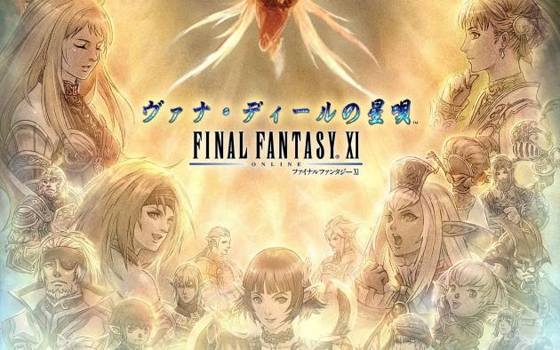 Final-Fantasy-XI-630x394.jpg
