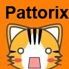 pattorix