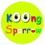 koong angelo